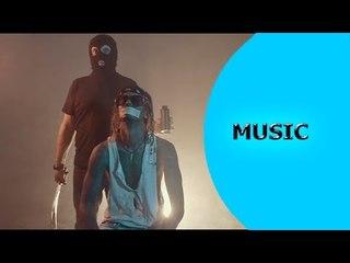 ela tv - Yoni Habitz - If I Die - New Eritrean Music 2018 - Hip HOP 2018 - ( Official Music Video )