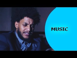 ela tv - Santo Michael - Baeley Telami - New Eritrean Music 2018 - ( Official Music Video )