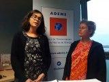 Témoignage : Florence Godefroy et Christina Nirup de l'ADEME nous parlent de leur collaboration avec FUN !