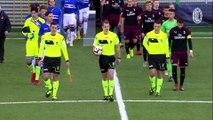 Maldini-Tsadjout: il Milan Primavera vince e convince