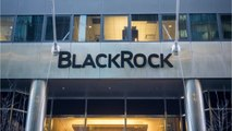 Someone wrote a fake letter pretending to be BlackRock CEO Larry Fink and some reporters got duped (BLK)