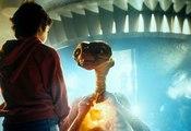 Les extraterrestres les plus connus d'Hollywood