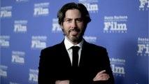 Jason Reitman To Direct Ghostbusters Sequel