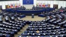 Brexit: O que pensam os eurodeputados