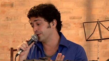 Fabio Luna - Eu Hein, Rosa!