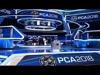 PokerStars Caribbean Adventure 2018 – Main Event – Final Table