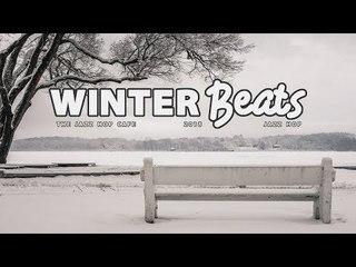 Winter Vibes 2018 [Jazz Hop / Lo Fi / Chill Beats]