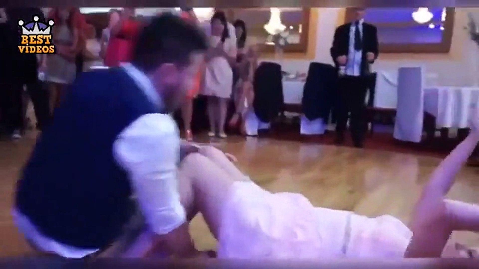 Yerde Dans Etmek - Rus Düğün Oyunları - Mini Etek - Frikik - Dans