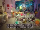 Sokolov breg - Epizoda 10,