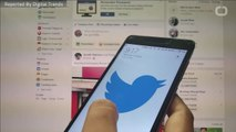 Twitter Adds Latest Tweets Feature To Android