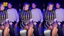 "Kim Kardashian Accidentally Calls Khloe An ""Idiot"" For Forgiving Tristan Thompson"
