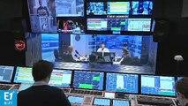 """Valérie Roux : """"Le recensement est un acte citoyen très important pour la commune"""""""
