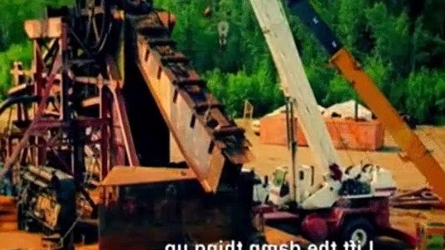 Gold Rush Season 9 Episode 18 S09E18