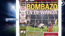 L'espionnage de Marcelo Bielsa amuse toute l'Angleterre, la rumeur Luka Modric à l'Inter repart de plus belle