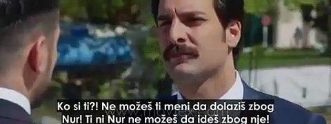 Zabranjena ljubav 48 Epizoda 2 deo Zabranjena ljubav 48 Epiz