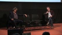 Rudy Ricciotti & les poètes d'Al Dante