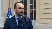 """Un plan pour préparer la France à la sortie """"sans accord"""" du Royaume-Uni de l'Union européenne"""
