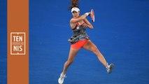 Open d'Australie 2019 : Alizé Cornet subi la loi de Venus Williams