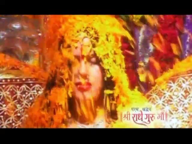 Sonam Kapoor praises-Global Advertisers