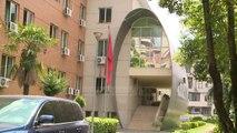Skemë mashtrimi me TVSH-në, 13 të ndaluar nga 25 - Top Channel Albania - News - Lajme