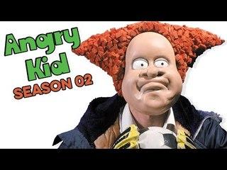 Angry Kid - Season 02 (IN FULL)