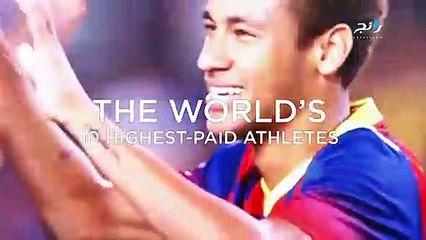 Athletes _EN