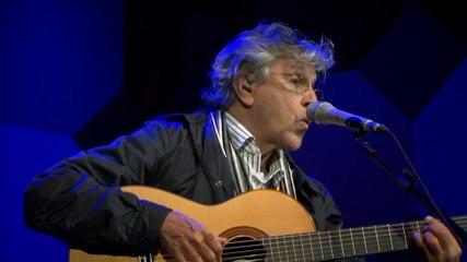Caetano Veloso - Rugas