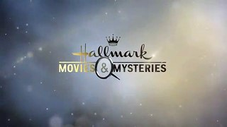 Ruby Herring Mysteries Silent Witness Hallmark Trailer