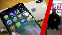 Pourquoi l'iPod doit faire son retour