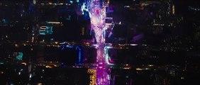 John Wick: Chapter 3 - Parabellum Trailer #1 (2019) Keanu Reeves, Halle Berry Thriller Movie HD