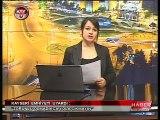 17 Ocak 2019 Kay Tv Haber