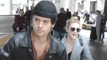 Cole Sprouse & Lili Reinhart's Relationship Timeline