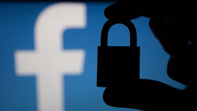 Facebook Cracks Down on Russia-Linked Misinformation Campaigns