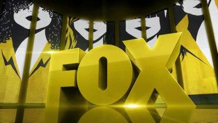 Vis A Vis En FOX - Avance eps. 3x01