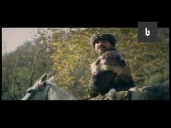 Video Ertugrul Season 5 Episode 24 In English - Search By Video678 com