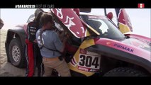 Best Of Auto - Dakar 2019