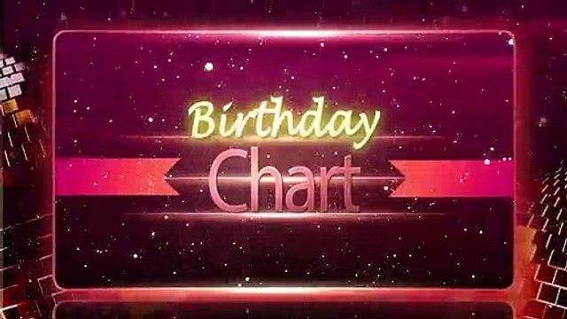 18th Januray Manisha Lamba Birthday
