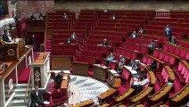 1ère séance : Loi de programmation 2018-2022 et de réforme pour la justice (nouvelle lecture) (suite) - Jeudi 17 janvier 2019