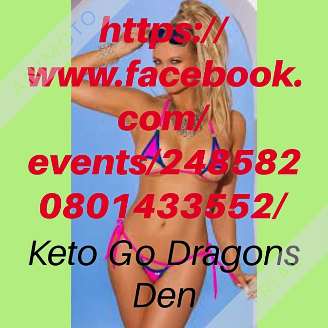 https://www.facebook.com/events/2485820801433552/