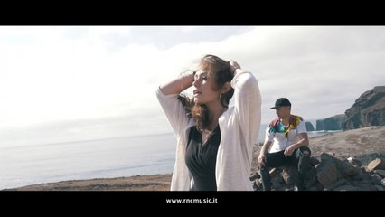 Jarrow Ft. Roxanne - Any Care - (Official Video)