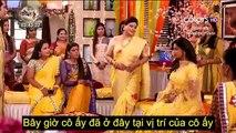 Bàn Tay Tội Ác Tập 195 - Phim Ấn Độ Lồng Tiếng - Phim Ban Tay Toi Ac Tap 195