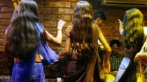 Watch: What will change after SC's nod to re-open dance bar in Mumbai ?