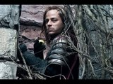 GAME OF THRONES Staffel 2 The Story of EPISODES 17-19 english HD