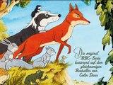 Als die Tiere den Wald verließen - Staffel 1 | TRAILER | Deutsch german