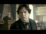 Lincoln Movie Clip # 4