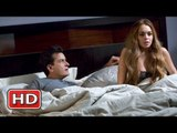 Scary Movie 5 Official Trailer HD (2013)