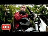The Place Beyond the Pines Trailer (2013)
