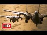 Top Gun 3D Trailer (2013)