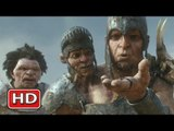 Jack the Giant Slayer Trailer # 3