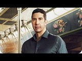 FEED THE BEAST Season 1 TRAILER & PROMO CLIPS (2016) David Schwimmer, Jim Sturgess amc Series